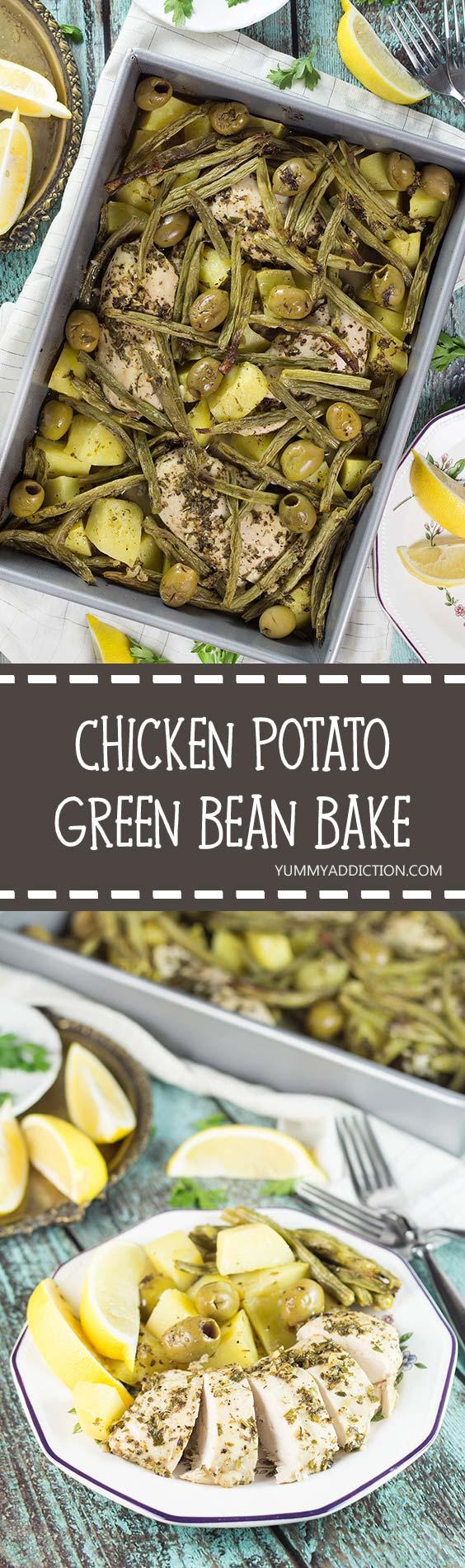 http://yummyaddiction.com/wp-content/uploads/2016/11/chicken-potato-green-bean-bake-2.jpg