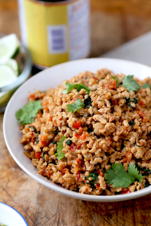 18 healthy ground chicken recipes thatll make you feel great 18 healthy ground chicken recipes thatll make you feel great healthy chicken forumfinder Images