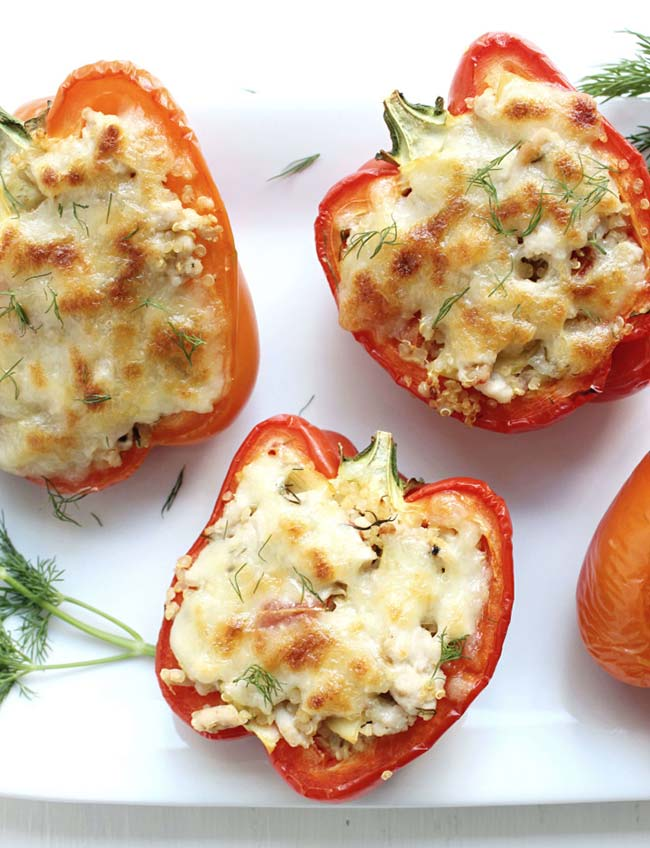 21 easy dinner ideas for two that will impress your significant other