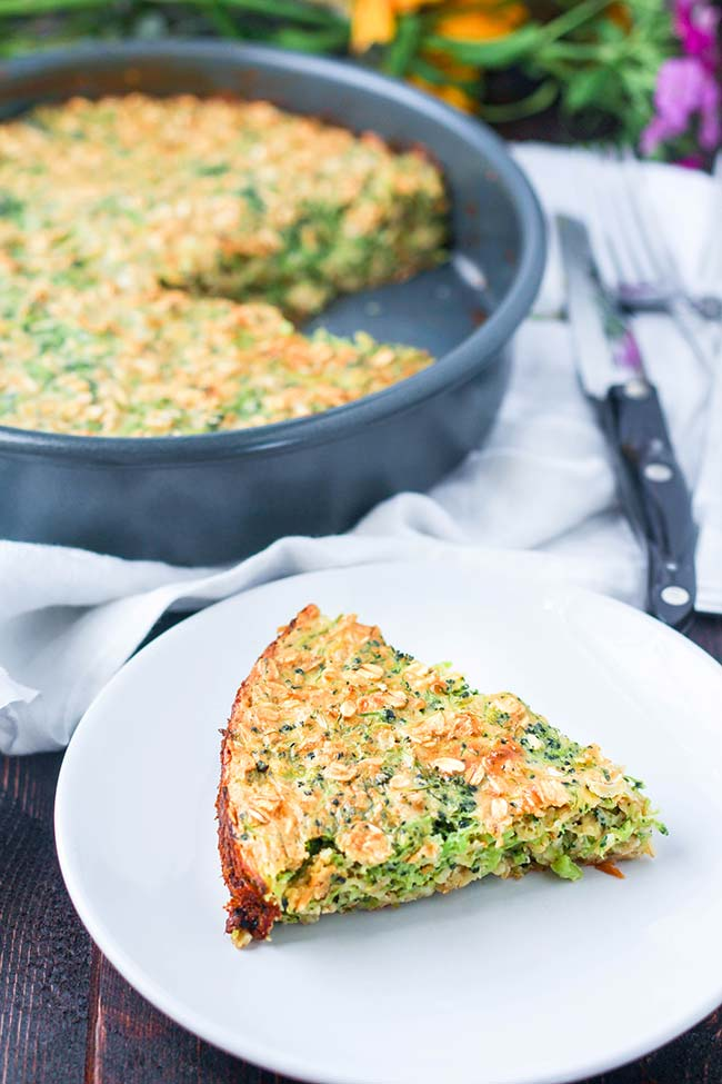 29 breakfast potluck ideas for work that will impress your colleagues