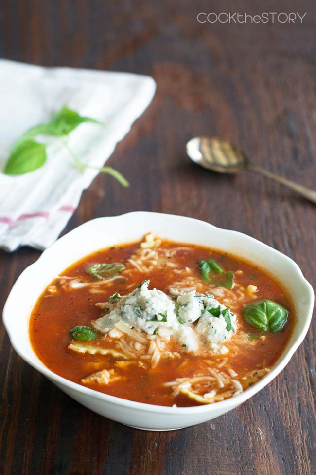 21 Ground Turkey Pasta Recipes You Should Definitely Try! #turkey #pasta | yummyaddiction.com